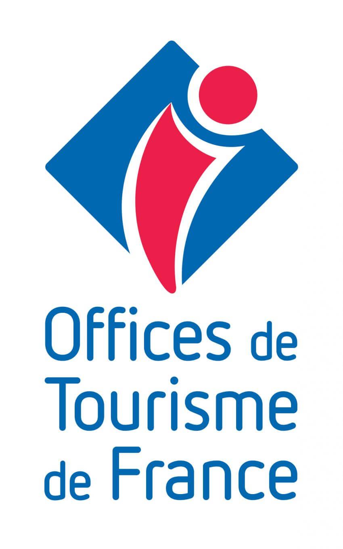 Office de Tourisme de France
