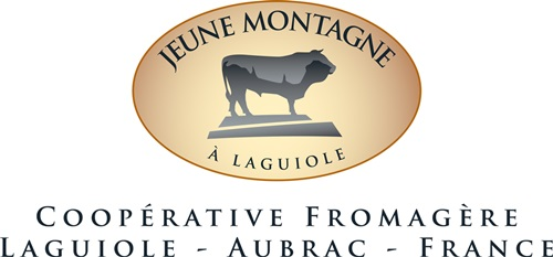 """COOPERATIVE FROMAGERE """"JEUNE MONTAGNE""""-2"""