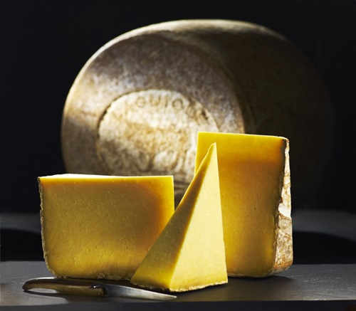 """COOPERATIVE FROMAGERE """"JEUNE MONTAGNE""""-10"""