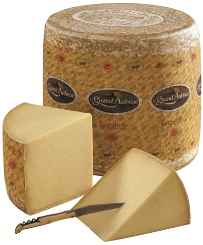 """COOPERATIVE FROMAGERE """"JEUNE MONTAGNE""""-12"""