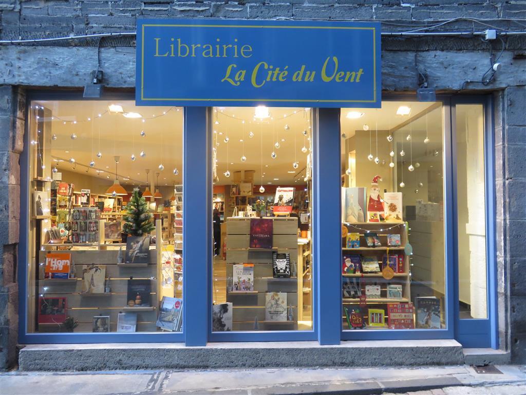 Librairie La Cité du Vent-2