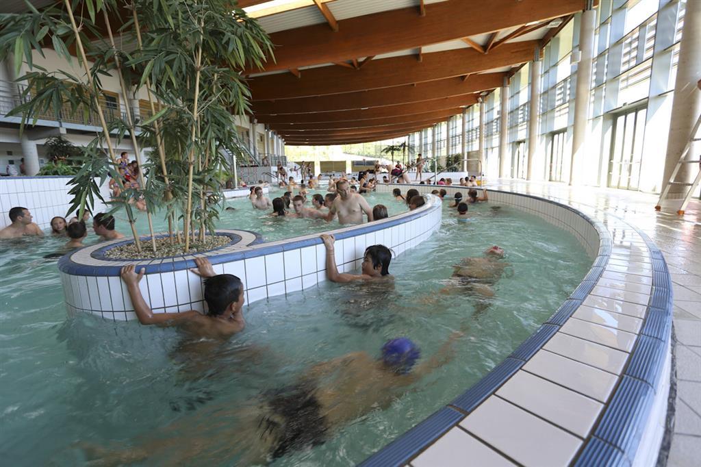 Centre aqualudique-3