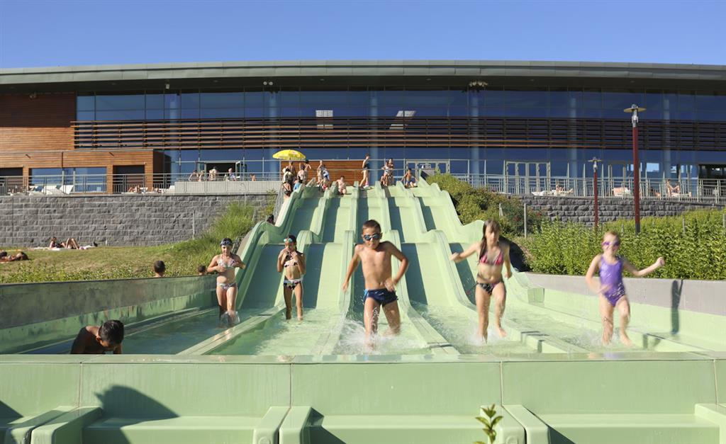 Centre aqualudique-4
