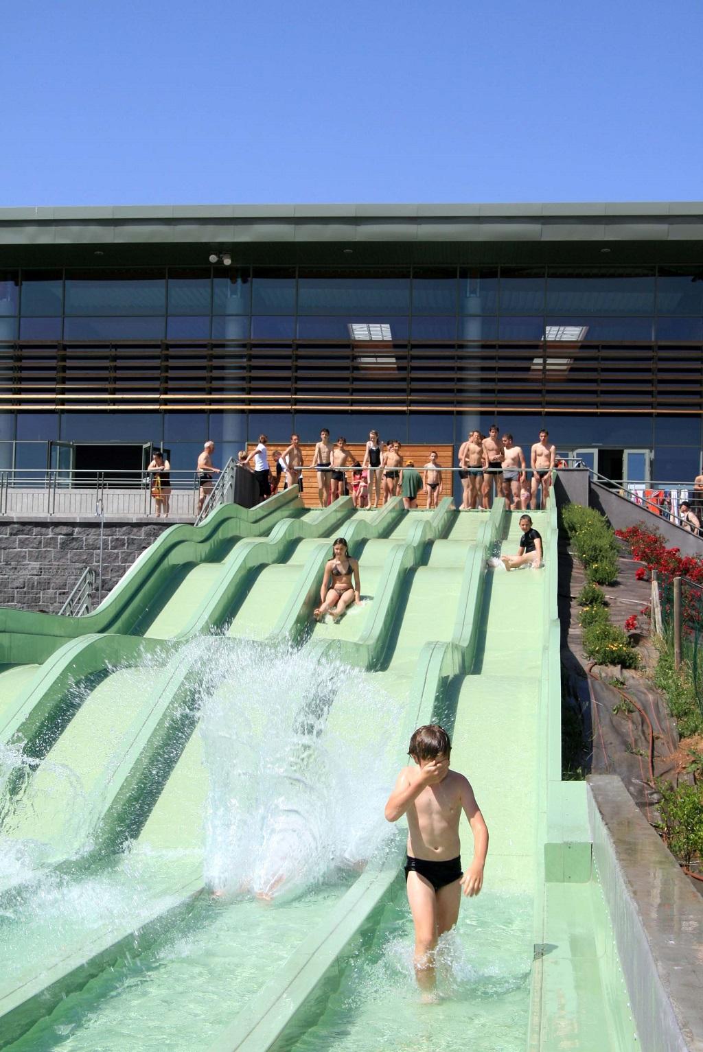 Centre aqualudique-10