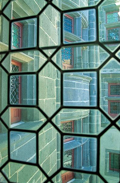 Consular House-3