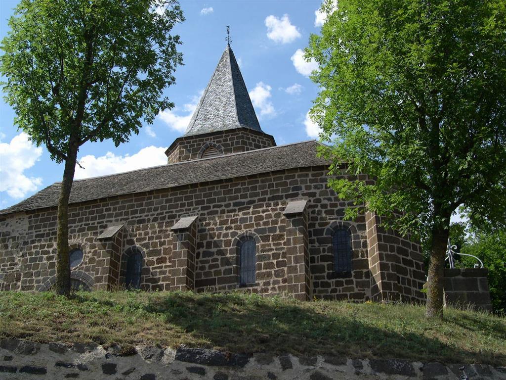 Eglise Sainte-Madeleine de Mentières-1