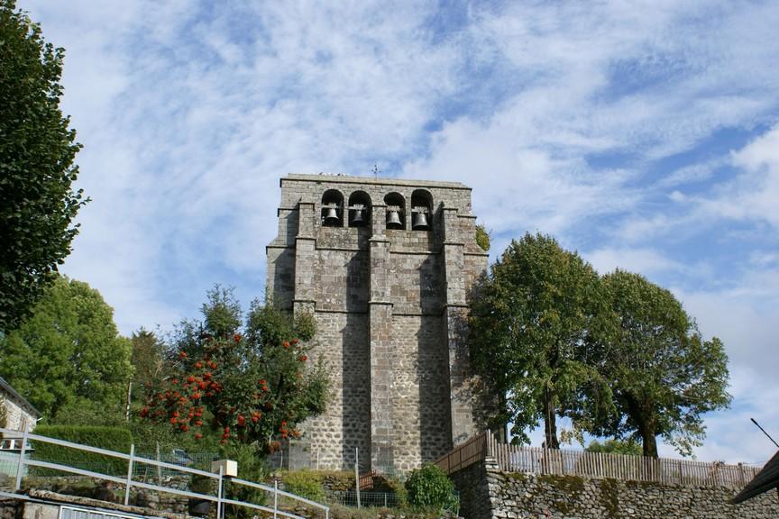 Eglise de Cézens-2