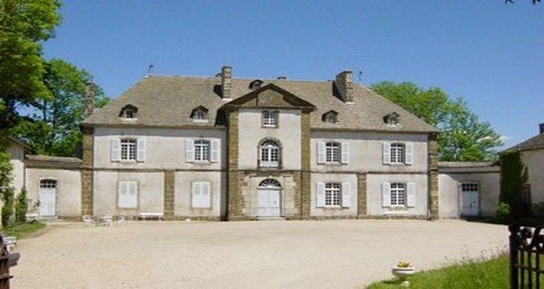 Saint-Flour & les gorges de la Truyère-6