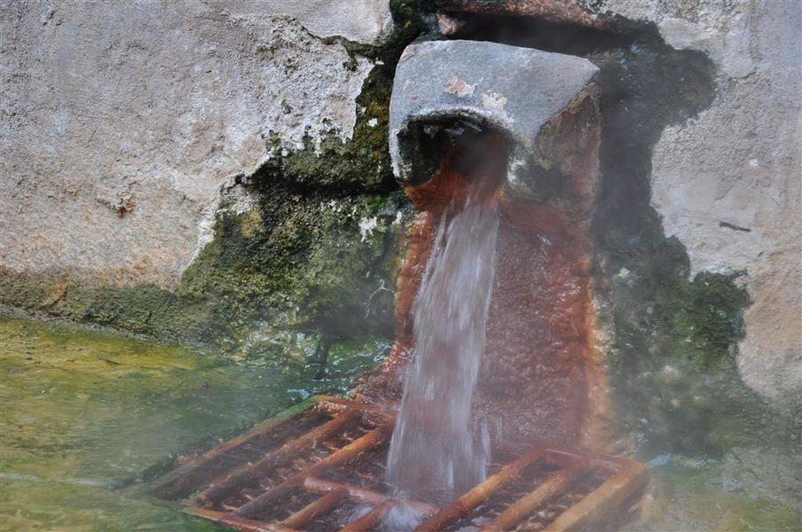 L' eau, sources volcaniques-4