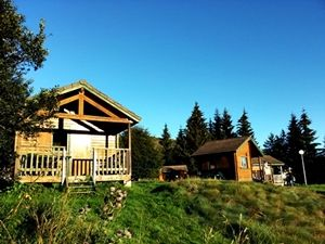Camping Saint-Urcize – Aubrac-2