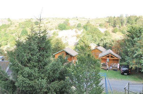 Camping Saint-Urcize – Aubrac-8