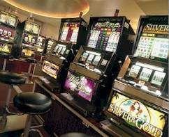Casino in Chaudes-Aigues-3