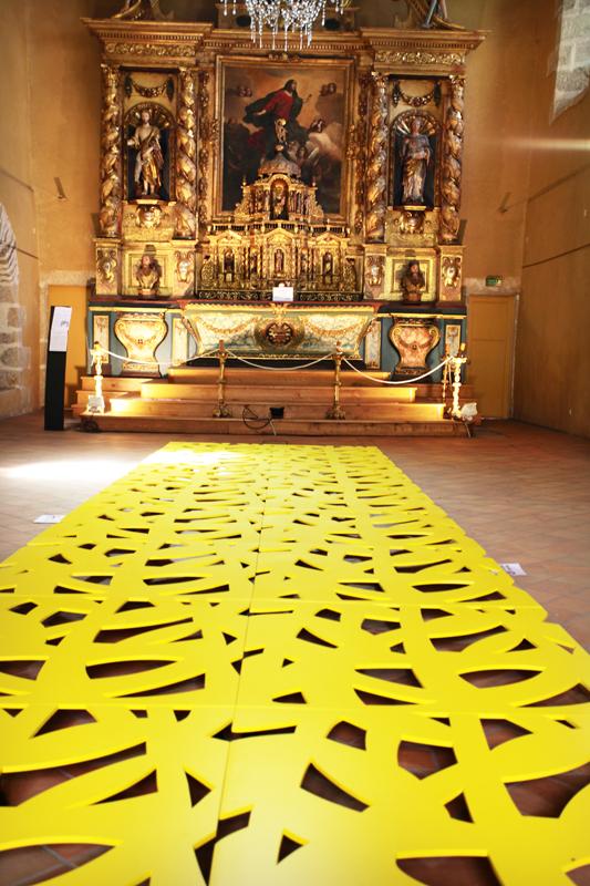 Chapel of Penitents-1