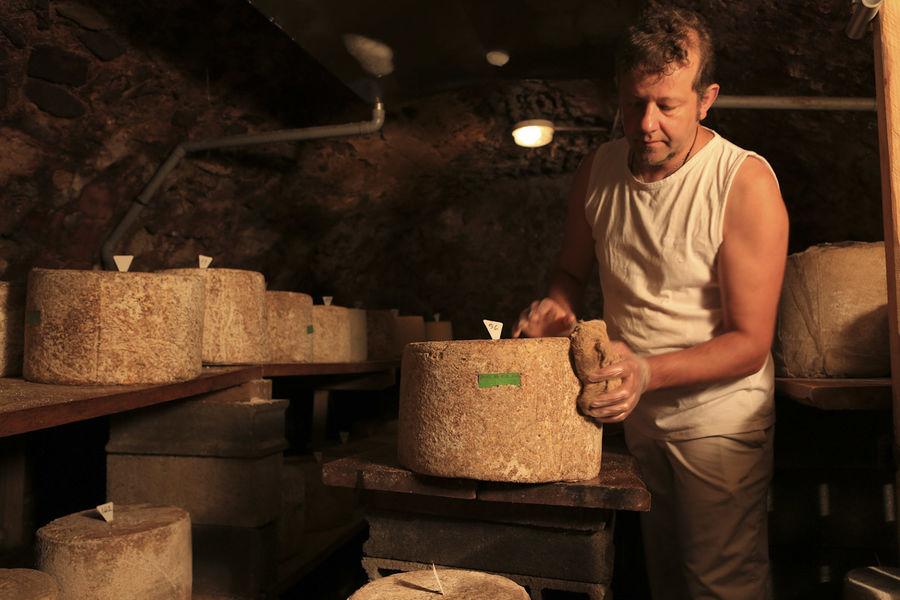 Gastronomie en vallée d'Alagnon-3
