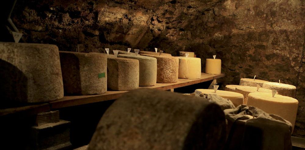 Gastronomie en vallée d'Alagnon-5