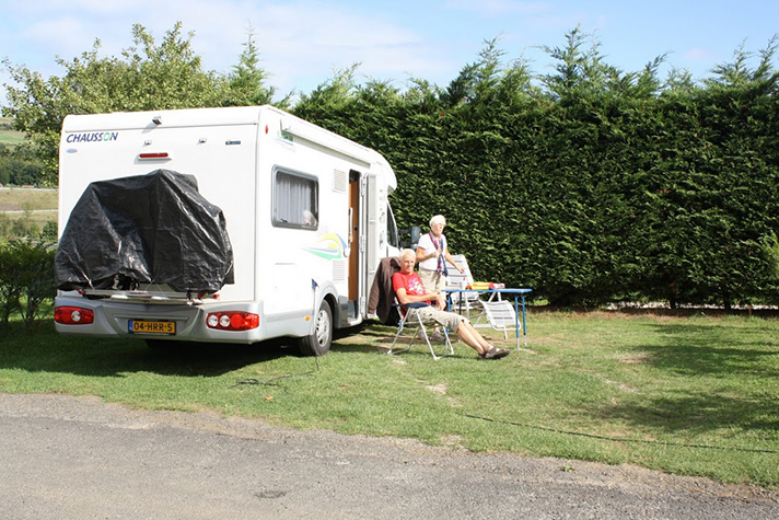 Camping international Roche Murat-5