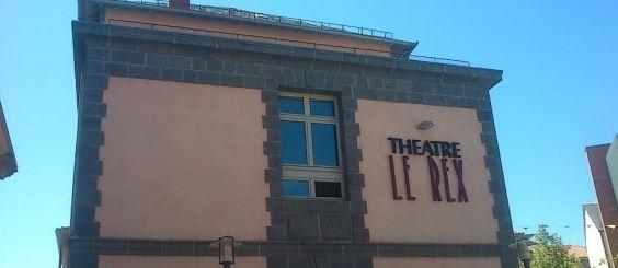 Théâtre le Rex-1