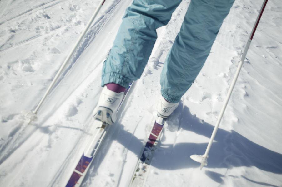 Foyer de ski de Cézens-1