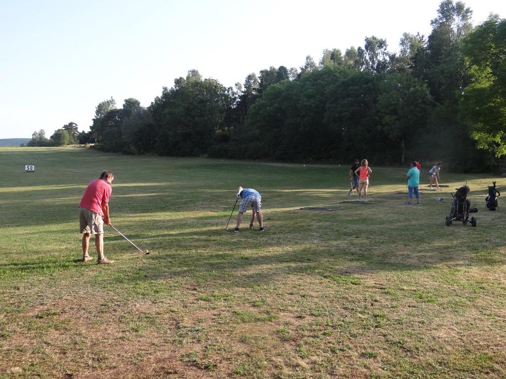 Golf practice de la Valette-4