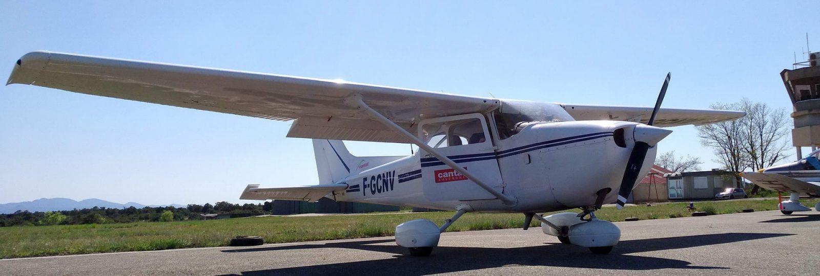 Vols avec les pilotes de Haute Auvergne-4