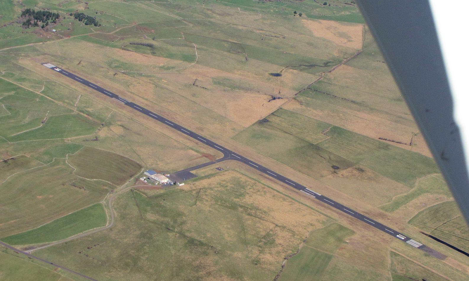 Vols avec les pilotes de Haute Auvergne-8