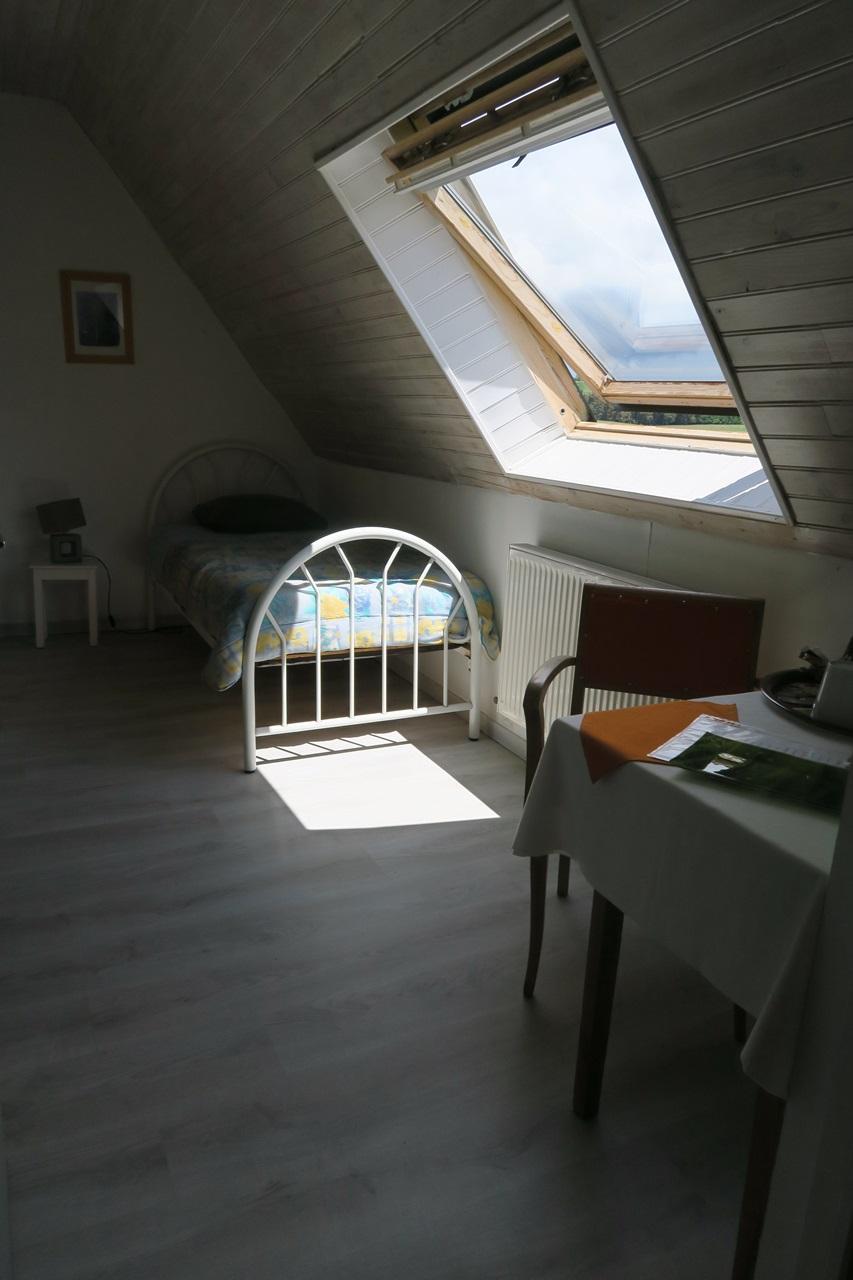 Gilibert-Devors Denise – Chambres d'hôtes-20