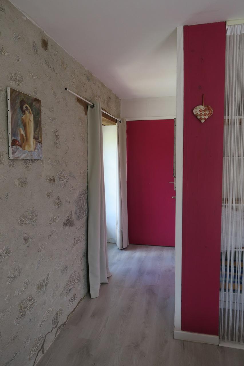 Gilibert-Devors Denise – Chambres d'hôtes-28