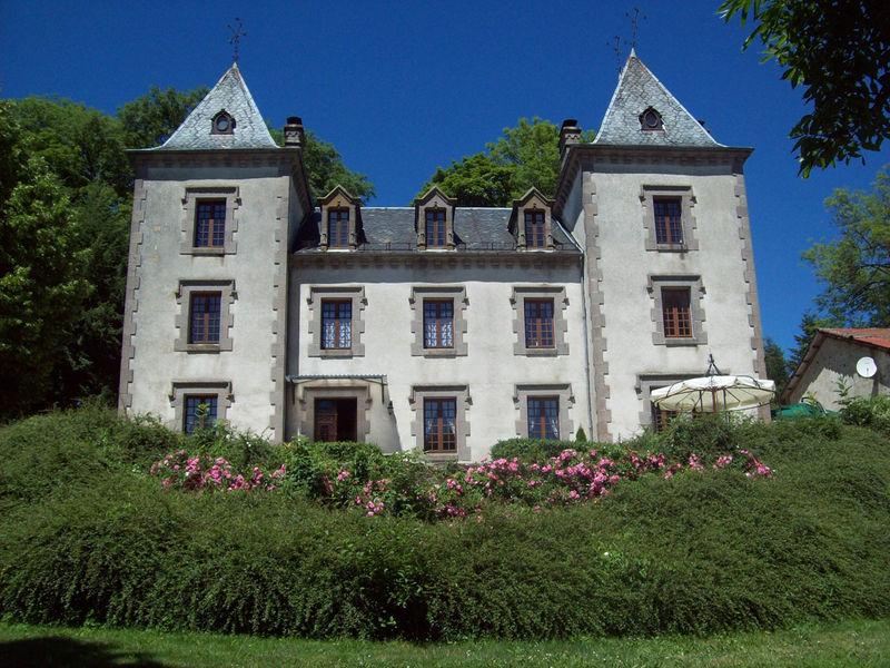 Château de Vernières-3