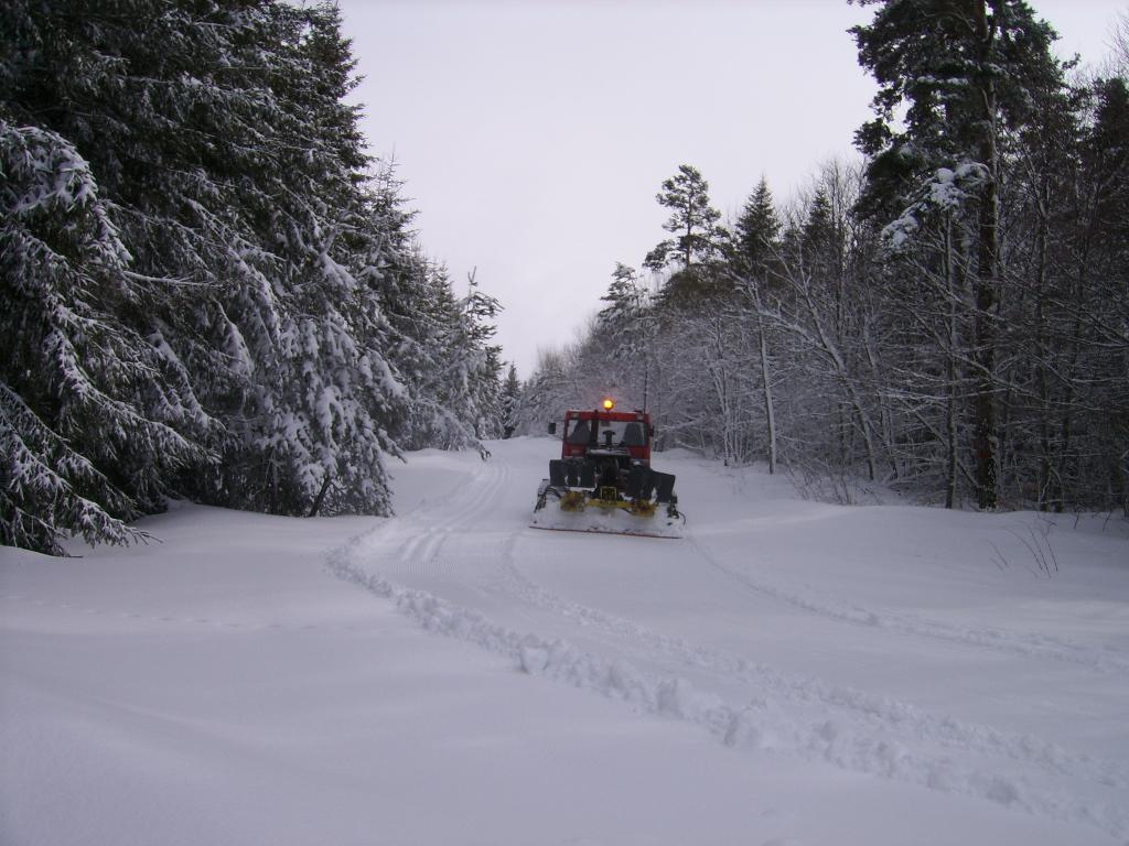 Foyer de ski de Cézens-4