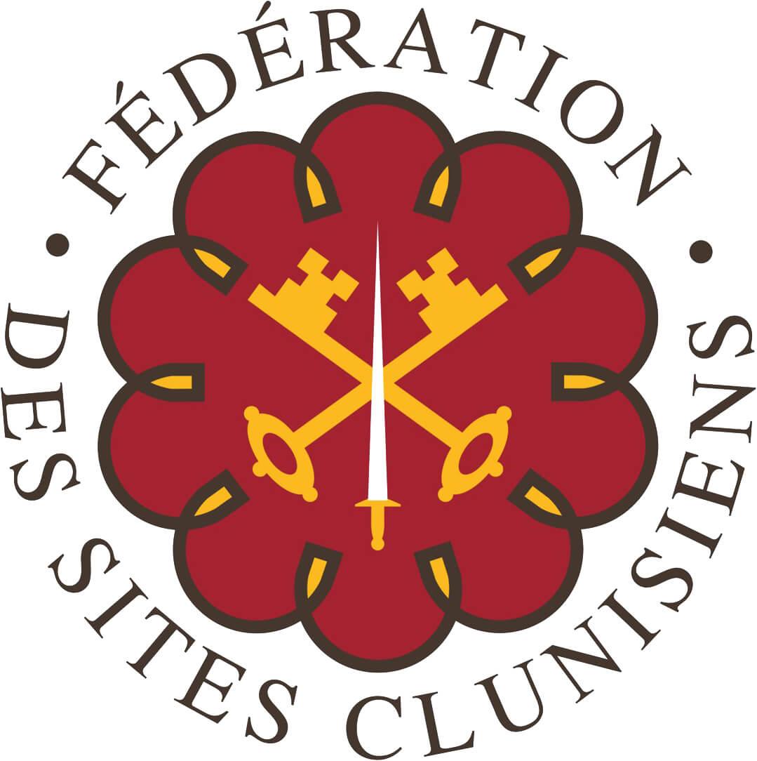 Fédération des sites clunisiens