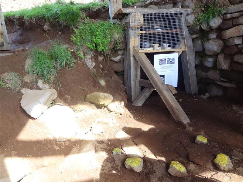 Archeologische site van Rissergues-3