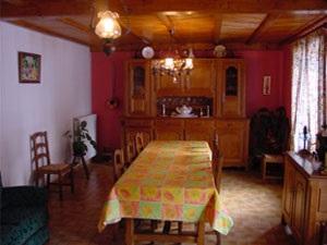 Guilbot Marinette – Chambres d'hôtes-3