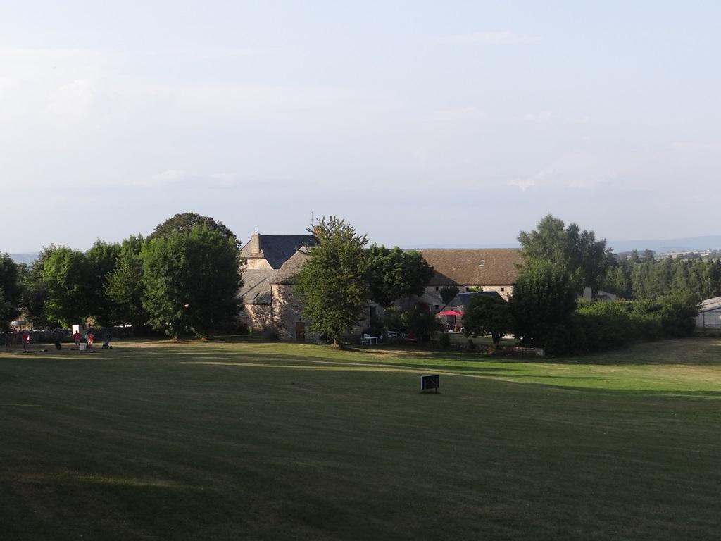 La Maison de Gilbert – Chambres d'Hôtes-19