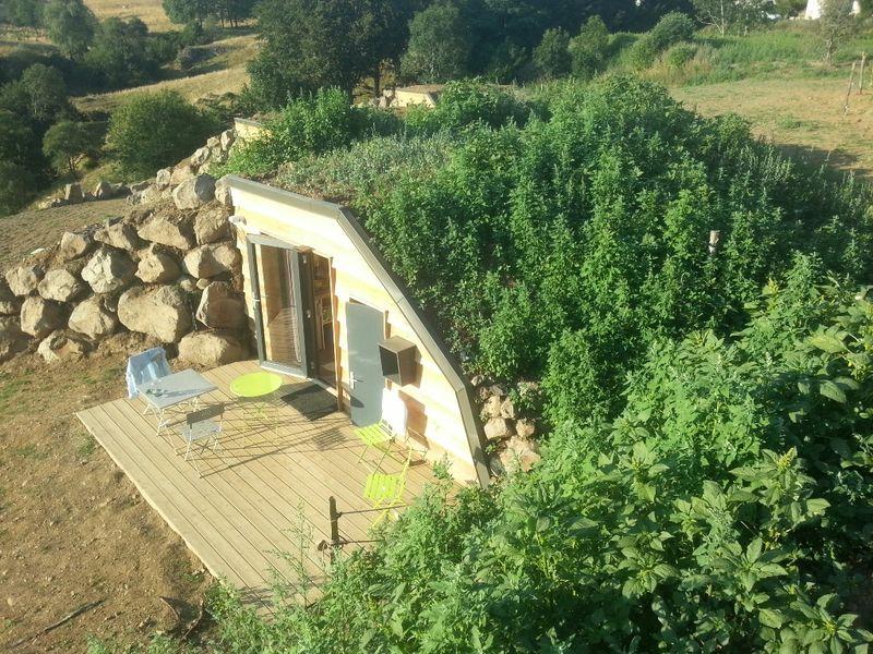 Camping Saint-Urcize – Aubrac-1