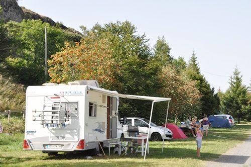 Camping Saint-Urcize – Aubrac-5