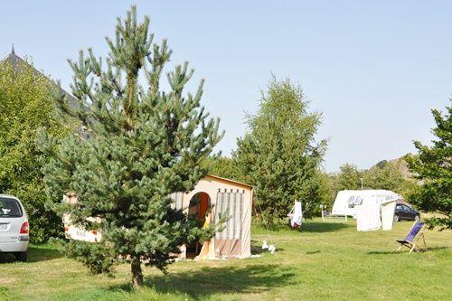 Camping Saint-Urcize – Aubrac-7