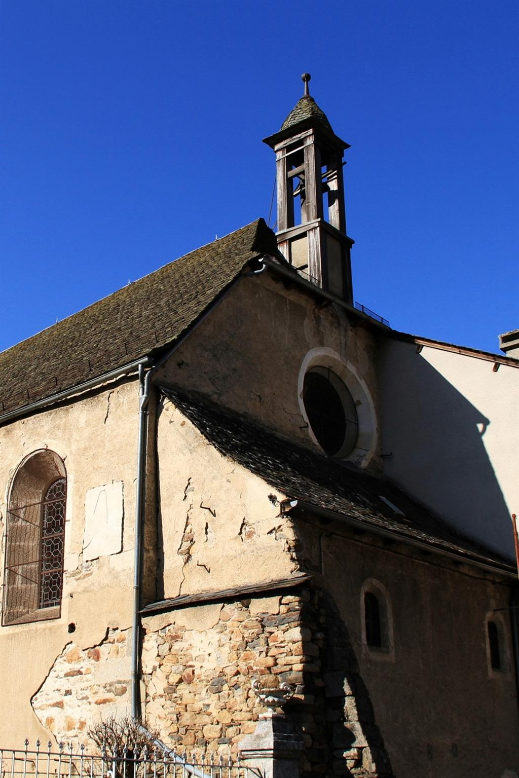 CHAPELLE DES PENITENTS-2