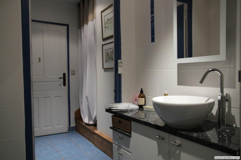 """Chambres d'hôtes """"Chez Sandine""""-5"""