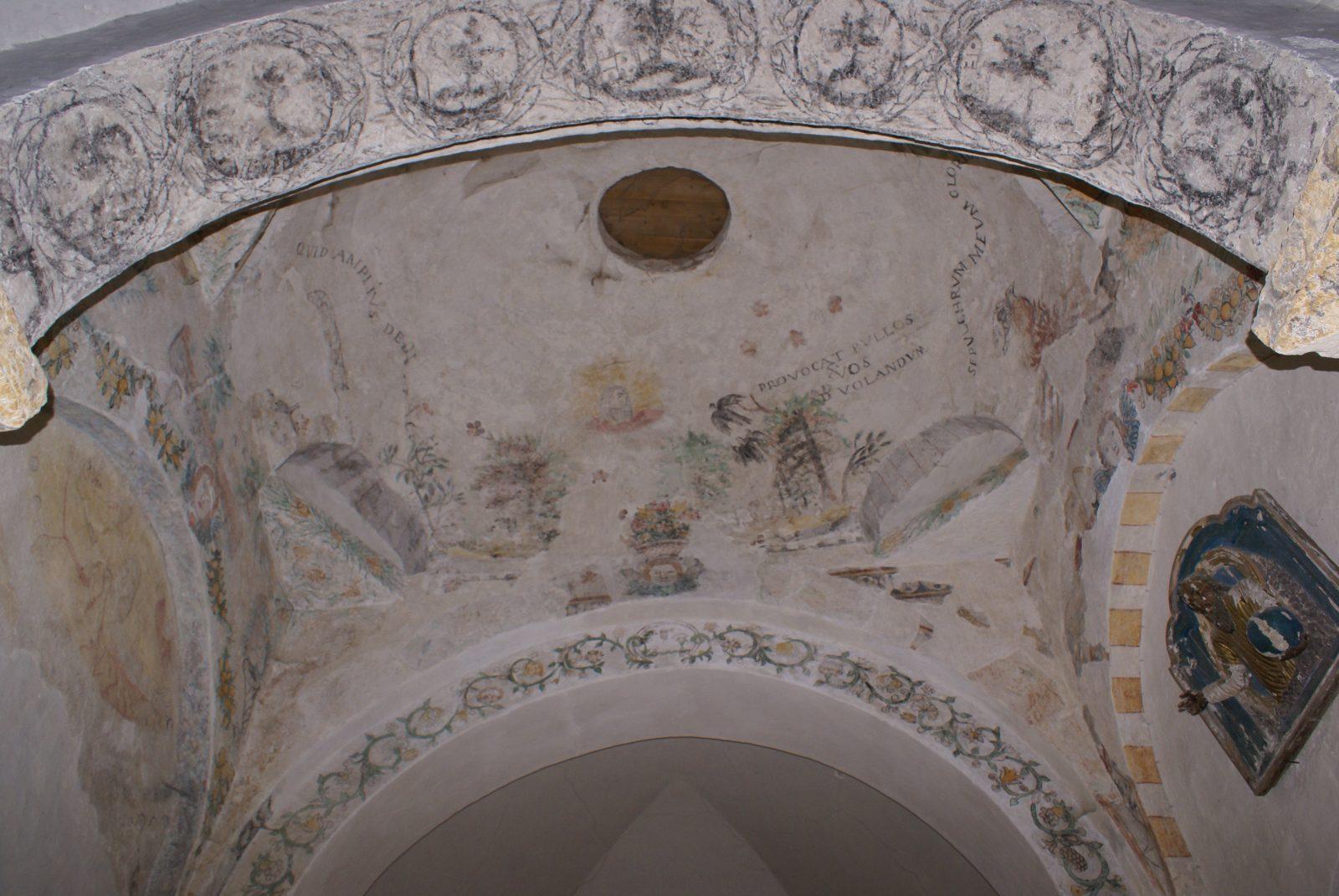 Maria-Kerk in Sainte-Marie-4