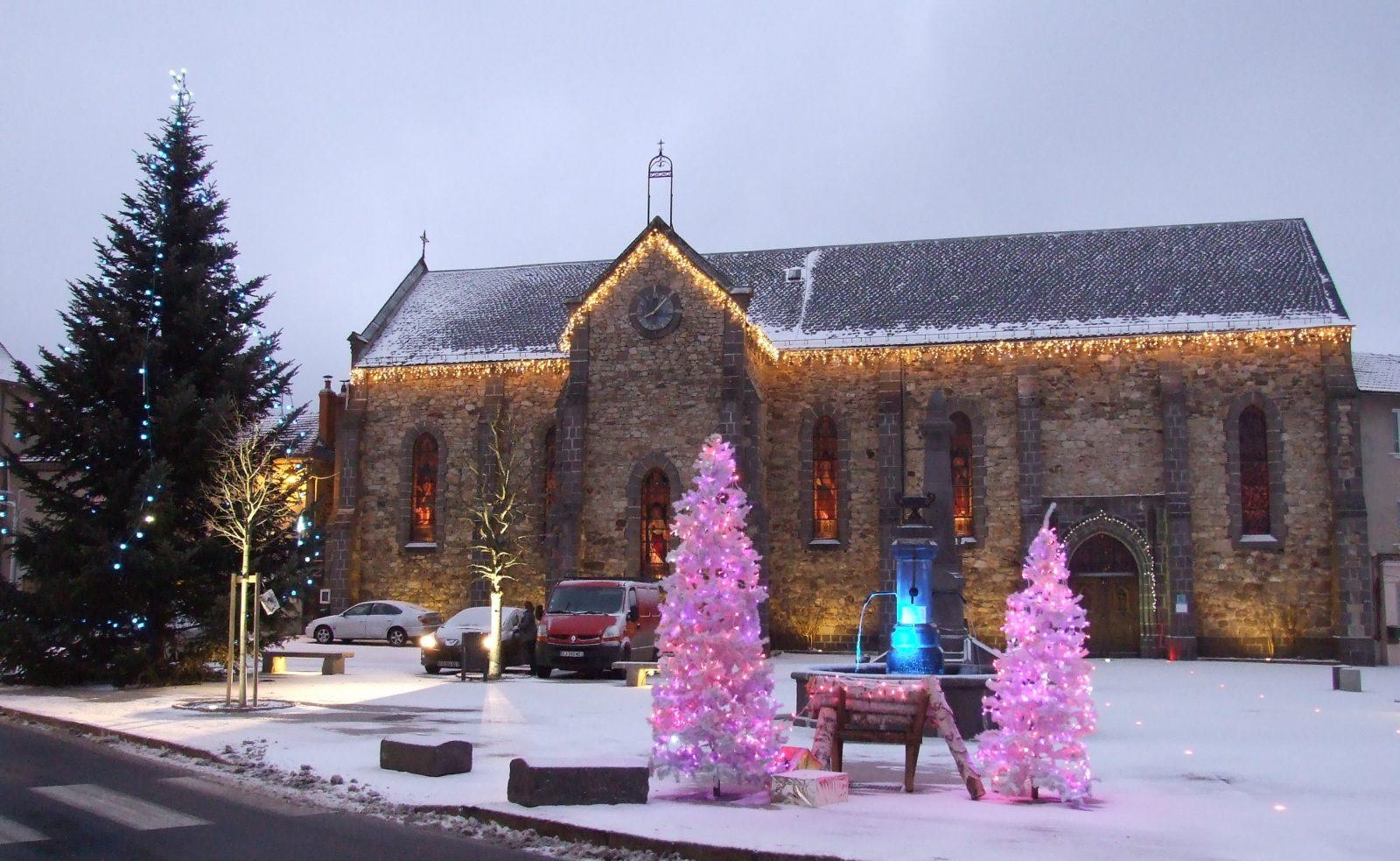 Eglise Notre Dame de l'Assomption-3
