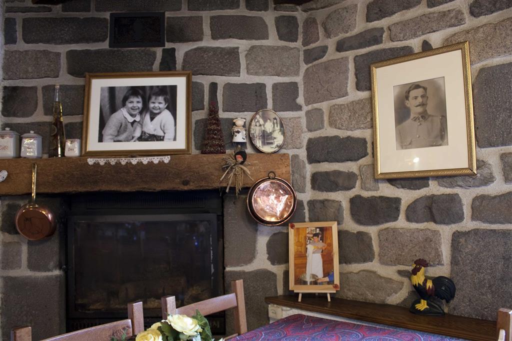 Ferme le Ruisselet – Chambres et table d'hôtes-14