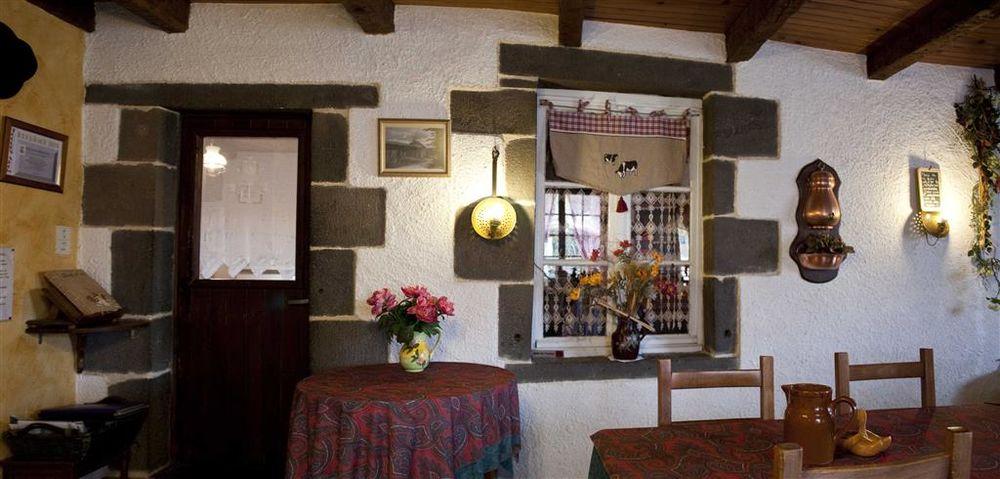 Ferme le Ruisselet – Chambres et table d'hôtes-17