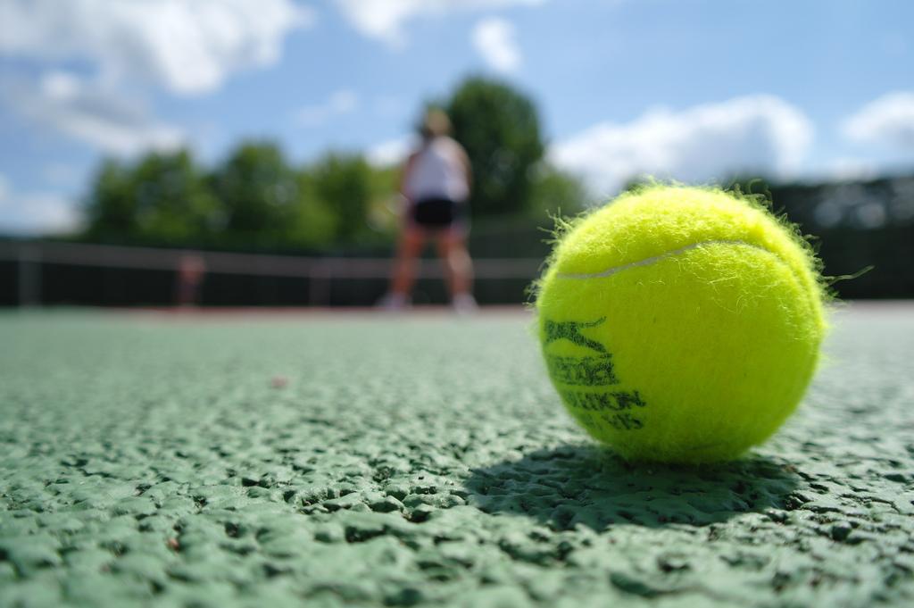 Tennis de Saint-Martin-sous-Vigouroux-1