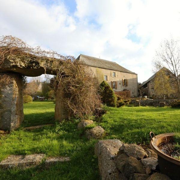 La Fontaine de Grégoire – Chambres d'hôtes-16