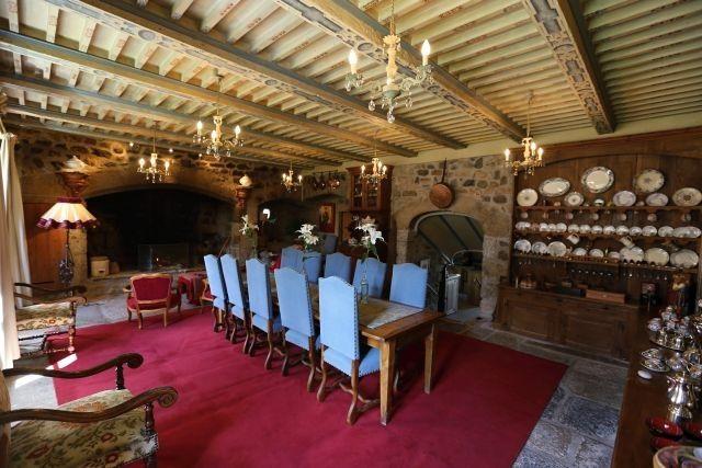 La Fontaine de Grégoire – Chambres d'hôtes-8