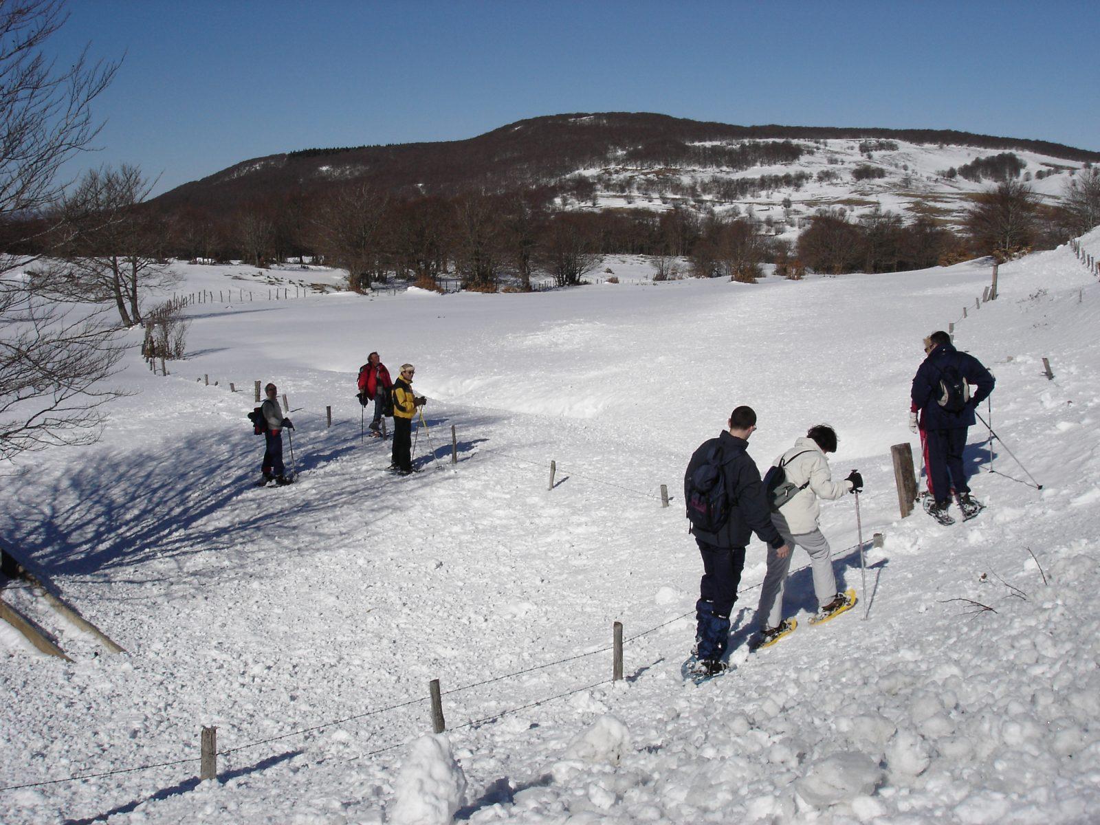 Bureau des Accompagnateurs des Monts d'Aubrac-6