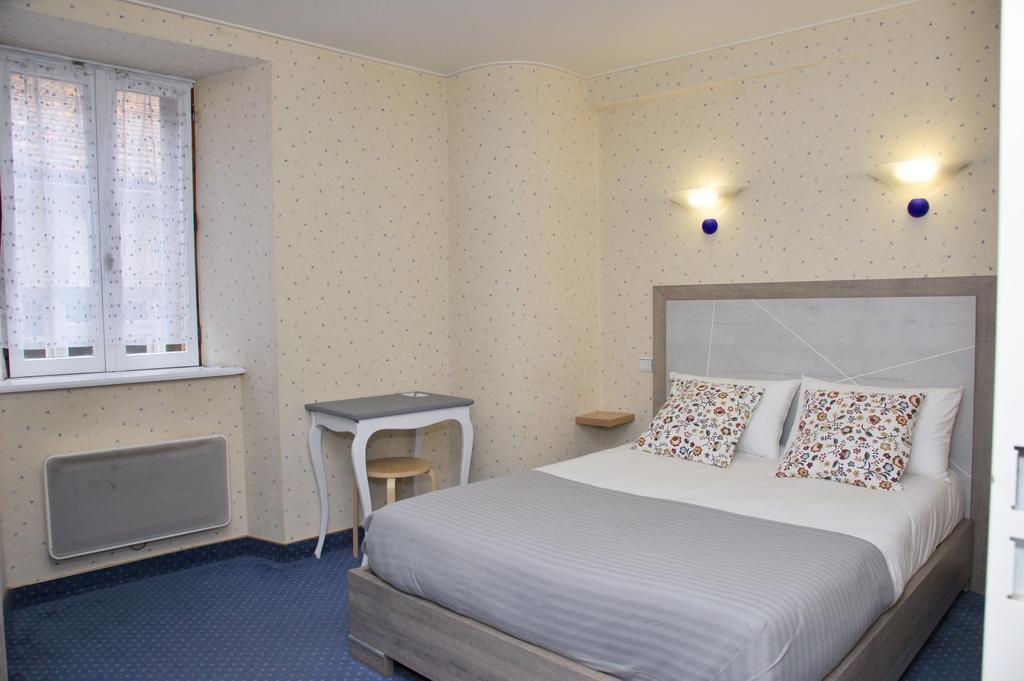 HOTEL DU NORD-2