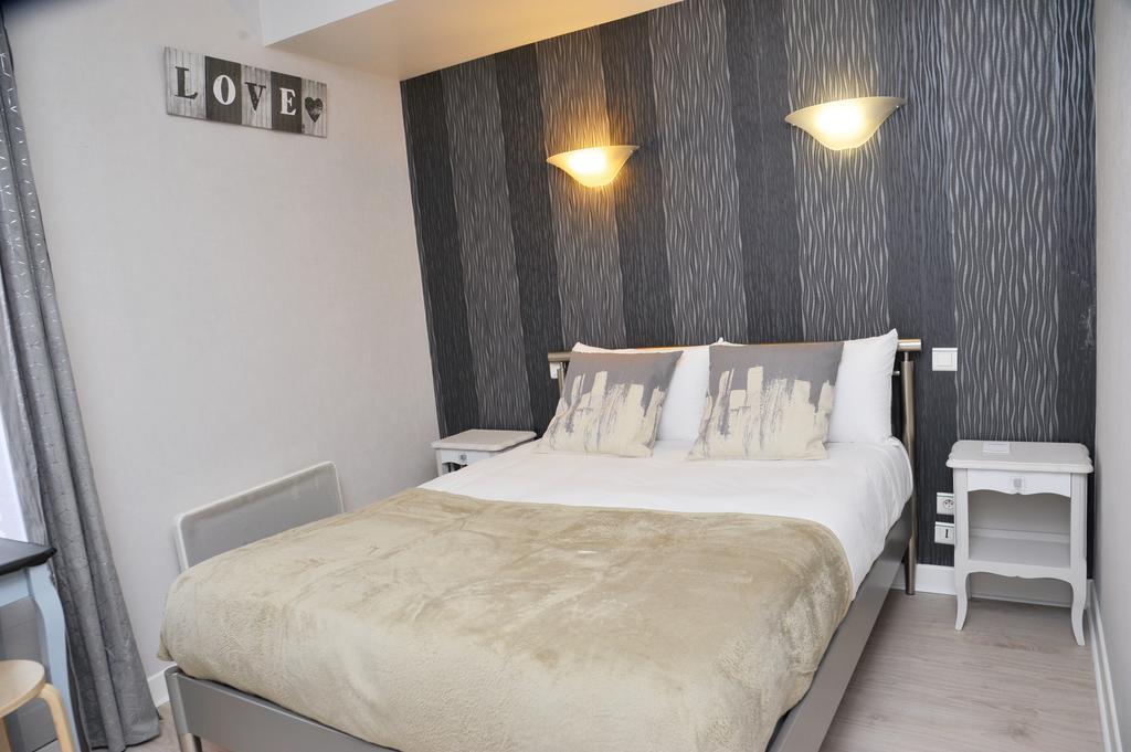 HOTEL DU NORD-1