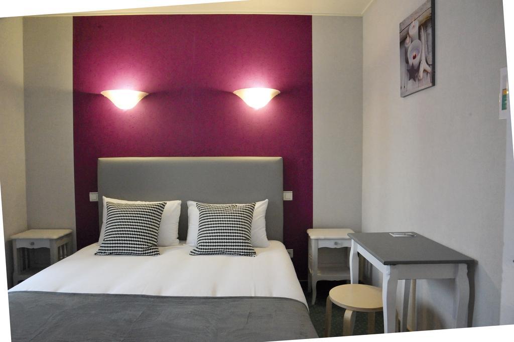 HOTEL DU NORD-6
