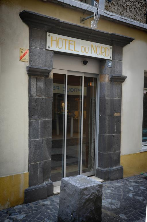 HOTEL DU NORD-12